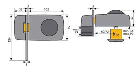 seite nicht gefunden 404 friedhelm betting und josef bu gbr. Black Bedroom Furniture Sets. Home Design Ideas